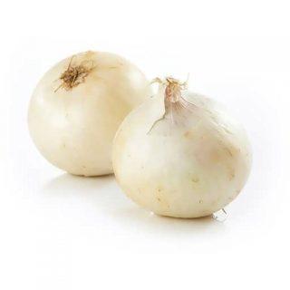 بذر پیاز سفید شیرین اسپانیایی