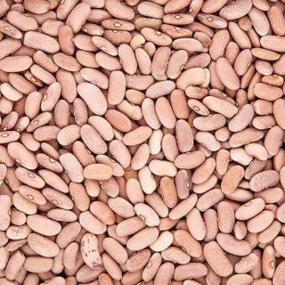لوبیا رشتی (کشاورزی)