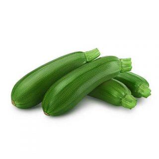 بذر کدو سبز تیره