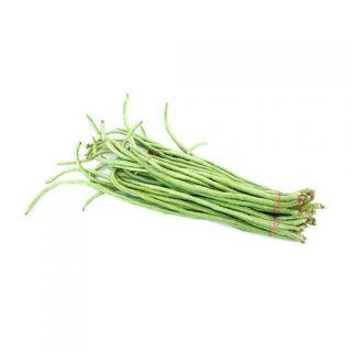 بذر لوبیا سبز بلند گیتا
