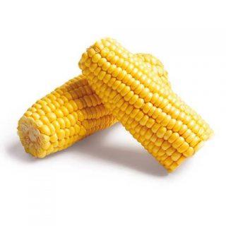 بذر ذرت شیرین کوتوله