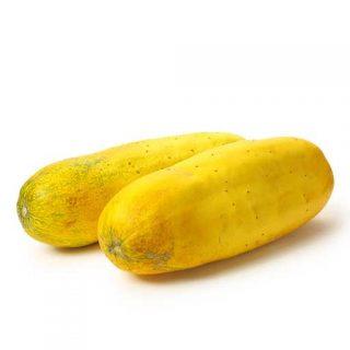بذر خیار زرد زیردریایی