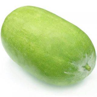 بذر هندوانه چارلستون گری