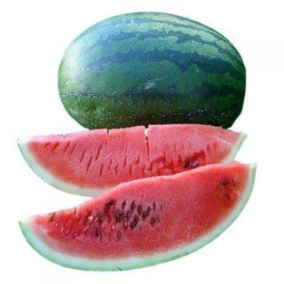 بذر هندوانه کنگو