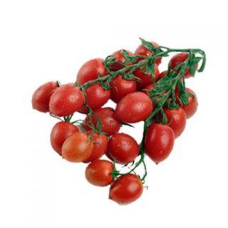 گوجه چری زیتونی قرمز تازه